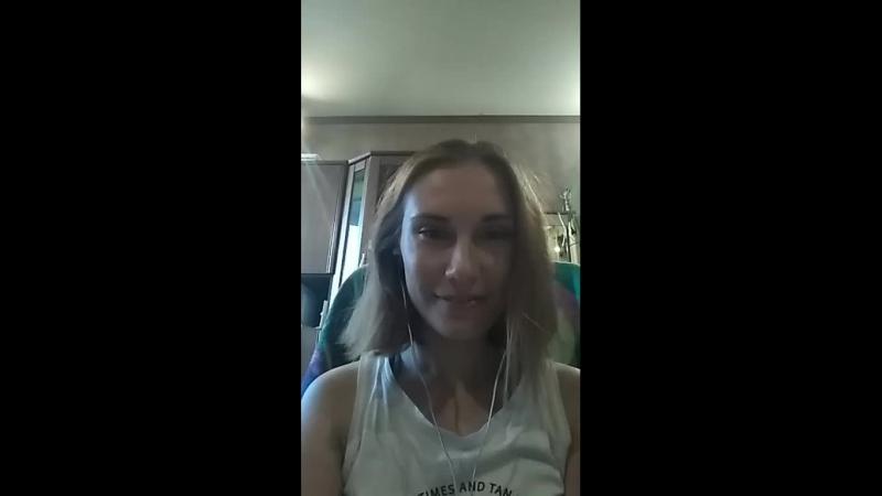 МишнНонФикшн как напис Live