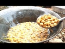 The Cambodia FOOD TOUR - BEST Street Food RARE Emirati Cuisine in Cambodia - Khmer Streetfood 104