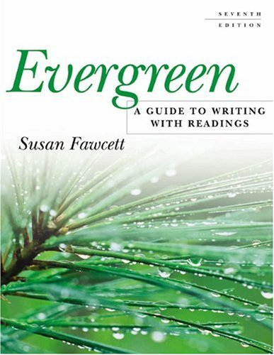 Evergreen-A-Guide-to-Writing-with-Readings