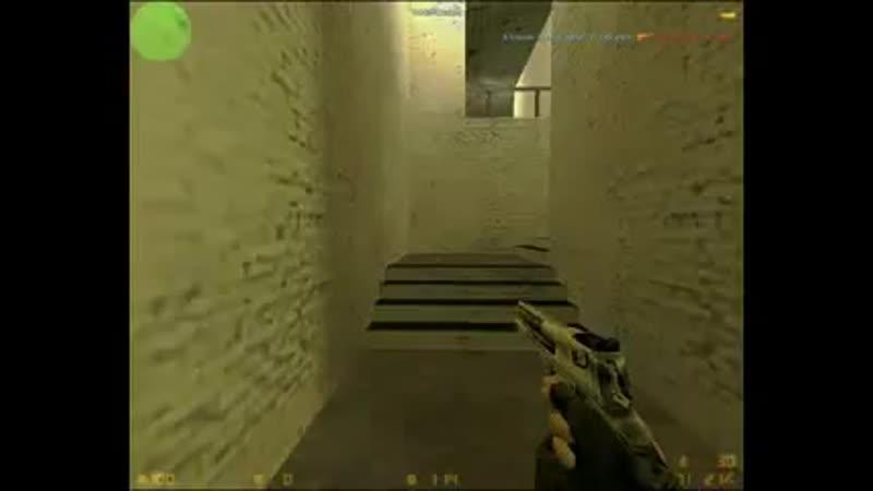 XTream[Fata1ity] CS 1.6