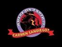 Where on Earth Is Carmen Sandiego? S2Ep7- Boyhoods End Part 1