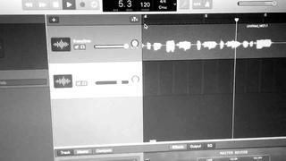 everytime - Ariana Grande Cover (acapella)