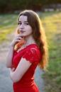 Фотоальбом Альбины Шмидт