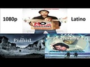 Descargar No se aceptan devoluciones/El pianista/The Boy in the Plastic Bubble - 1080p Latino