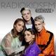 Radiokidsfm Show - Никитосик