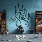 Обложка Любимец твоих Дьяволов - Jah Khalib