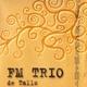 FM Trío - What A Wonderful World