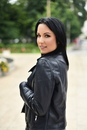Анна Сусанина фотография #5