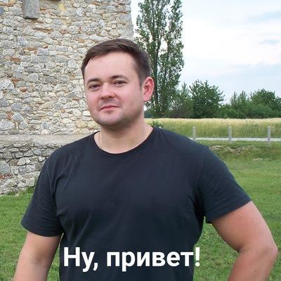 Дмитрий Краюшкин, Минск