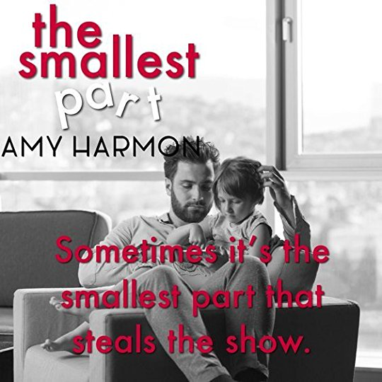The Smallest Part