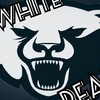 Дропшиппинг (white bear), молодежная одежда.