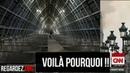 Youtube BLOQUE!! VOILÀ POURQUOI NOTRE-DAME a brûlé