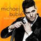 Michael Bublé feat. Bryan Adams - After All (feat. Bryan Adams)
