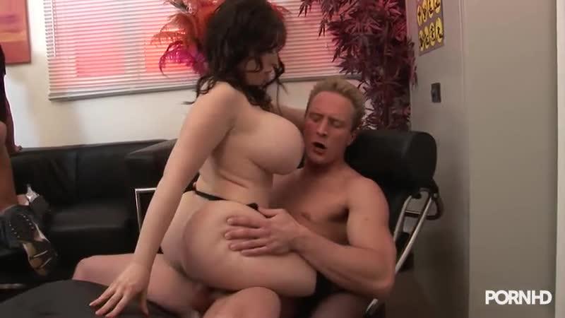 daphne rosen vestido rojo big ass butts booty tits boobs bbw pawg curvy mature