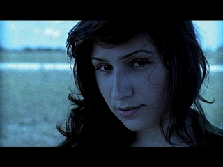 Laleh - Live Tomorrow (2006)