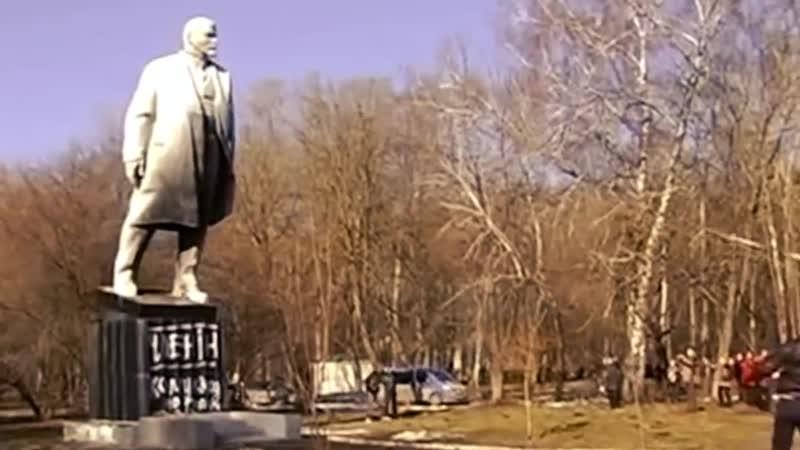 Ya-rodilsya-v-gorode-gde-poyut-solov-i-e-kurskiy_(videomega.ru).mp4