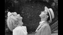Les fiances du Pont MacDonald 1961 Legendado