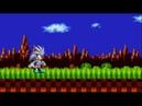 Sonic skitz 4