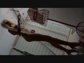 Bailey Skye-Rikki Six