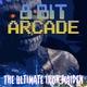 8-Bit Arcade - Hallowed Be Thy Name