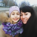 Natalya Koretskaya фотография #15