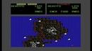 C64 Longplay Mail Order Monsters 720p