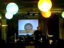 Podrostkovoe Bogosluzhenie lightside 13 11 2011 240