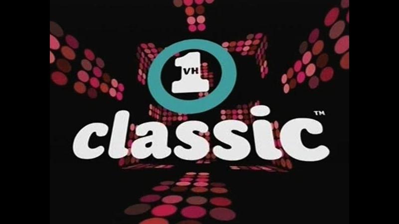 RADIOGRAND 2 VH1 Classic Summer 13 06 18