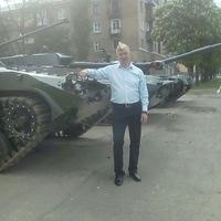 АндрейМягков
