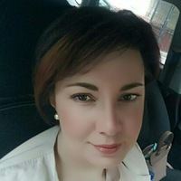 ЕвгенияЕрисова