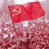 За свободу и справедливость ЛФ Северная Осетия