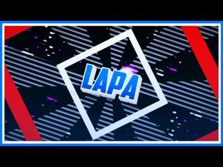 #lapa