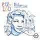 Thomas Newman - Track03 (Знакомьтесь, Джо Блэк)