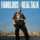 Fabolous - Gangsta