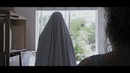 Pictures Short Horror Thriller Directed by S L Allred