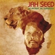 Jah Seed - How Come