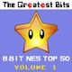 The Greatest Bits - Super Mario Bros. 3 Theme