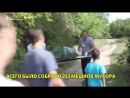 Ставропольчане поборолись за чистоту
