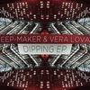 Deep-Maker & Vera Lovan
