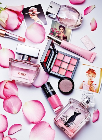 картинки косметики и парфюмерии для аватарки группы принцессу, герой