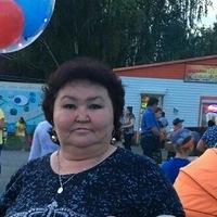 МаринаАвдеева