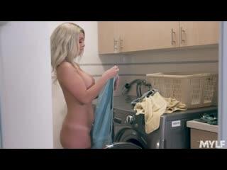 Madelyn monroe washing machine milf orgasms mylf sex big tits milf masturbation dildo cowgirl brazzers porn порно инцест