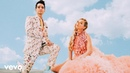 Taylor Swift ME feat Brendon Urie of Panic At The Disco