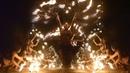 Forgotten Rites - Eat Static (Fire in Ozora)