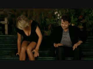 Виржини Эфира - Любовь - это для двоих / Virginie Efira - L'amour , c'est mieux a deux ( 2010 )