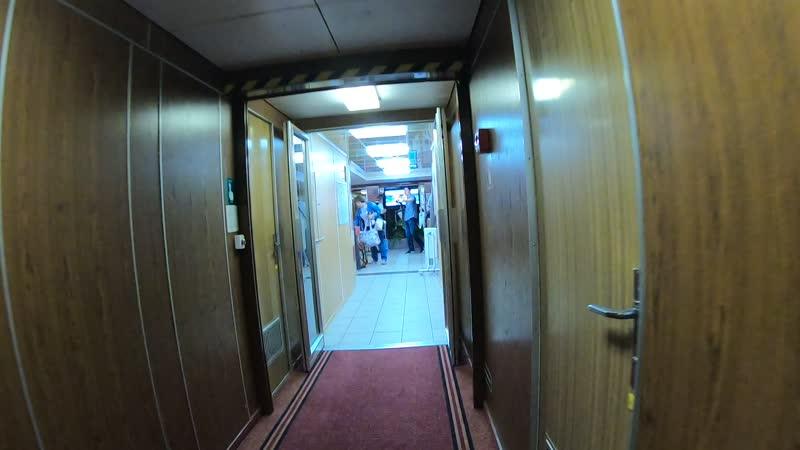 Frunze_onboard_NNov_270519