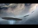 Откуда приходят НЛО Нежданные визитеры параллельного мира Тайные знаки