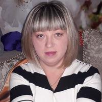 Елена Трошина