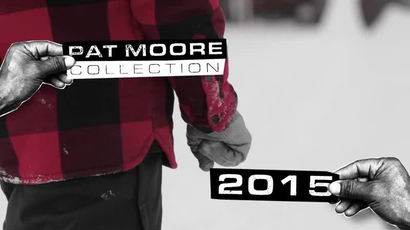 Celebrating 20 Years of Volcom Outerwear