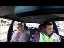 Гаишник ржал до слёз. Очень смешное видео про русских гаишников. Приколы про людей 2018. Ролики ютуб